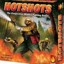 hotshots-3d-box-left-lowres-375x420