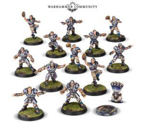 BloodbowlBrightCrusadersContent-500x432