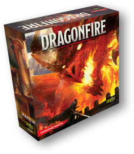 dragonfire-3drender-2-261x300
